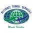 Excursiones Alliance Travel Services