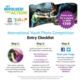 International Youth Photo Competition